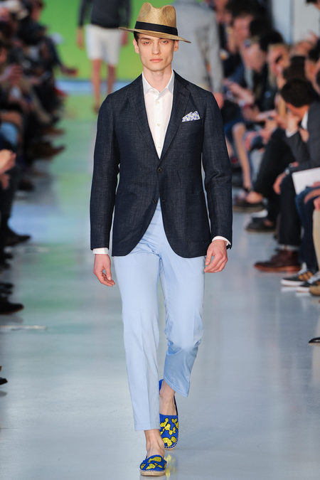 the_man_has_style_richard_james_lcm_ss2014_15_style_com