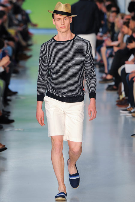 the_man_has_style_richard_james_lcm_ss2014_16_style_com