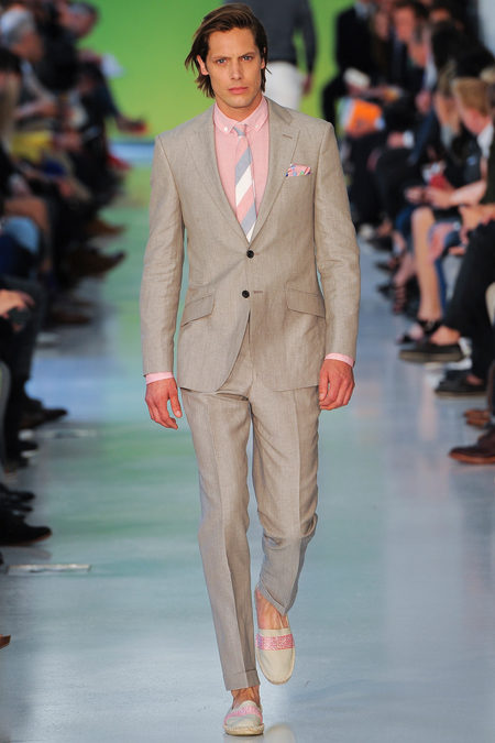 the_man_has_style_richard_james_lcm_ss2014_18_style_com