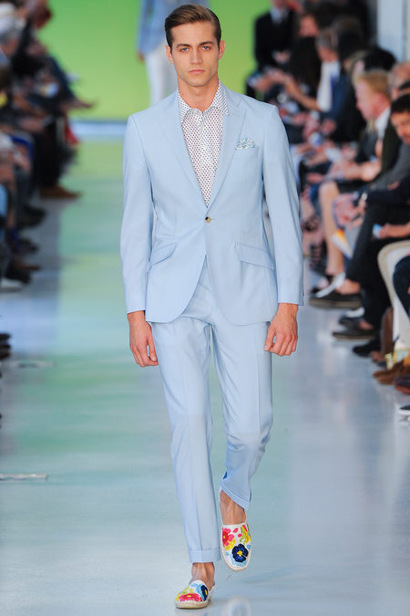 the_man_has_style_richard_james_lcm_ss2014_1_style_com