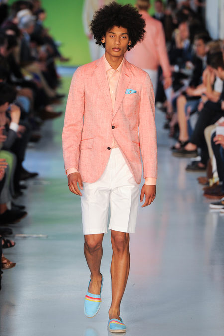 the_man_has_style_richard_james_lcm_ss2014_21_style_com