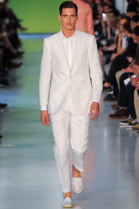 the_man_has_style_richard_james_lcm_ss2014_23_style_com