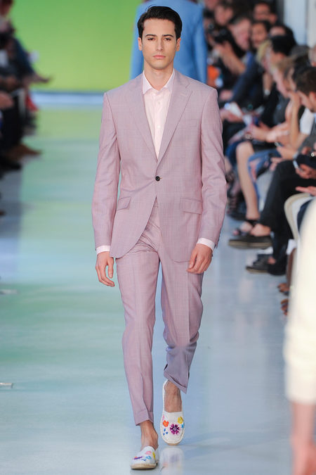 the_man_has_style_richard_james_lcm_ss2014_7_style_com