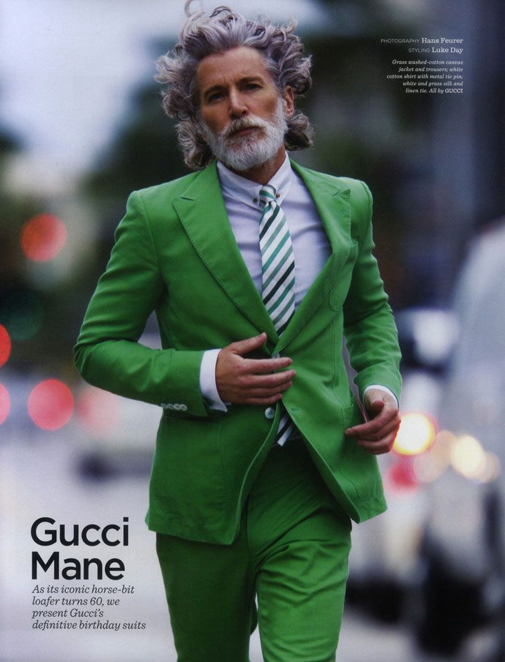 the_man_has_style_aiden_shaw_gucci_green