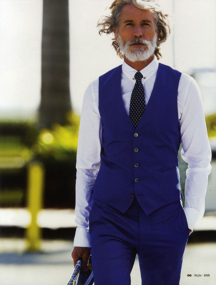 the_man_has_style_aiden_shaw_hans_feurer_gq_style_uk