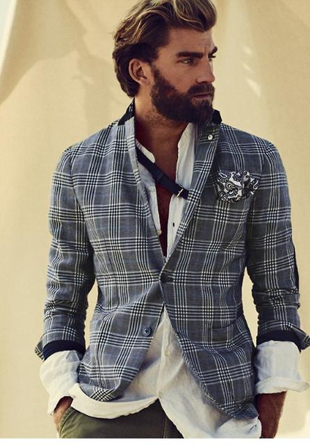 the_man_has_style_bearded