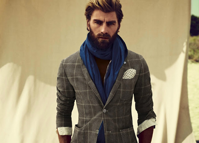 the_man_has_style_calle_strand_1