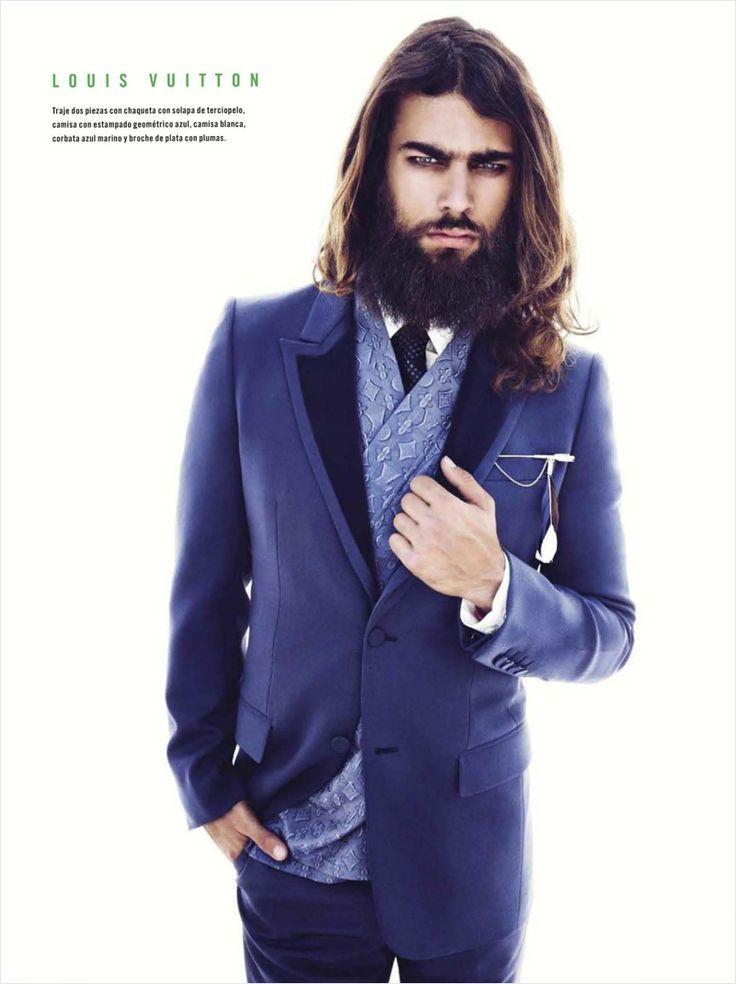 the_man_has_style_spyros_christopoulos_richard_ramos_louis_vuitton