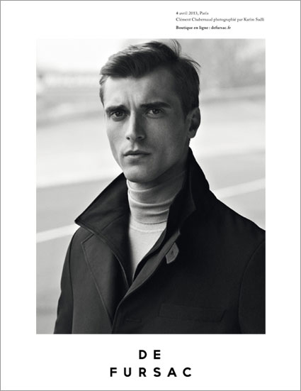 the_man_has_style_de_fursac_fw13_clement_chabernaud_1