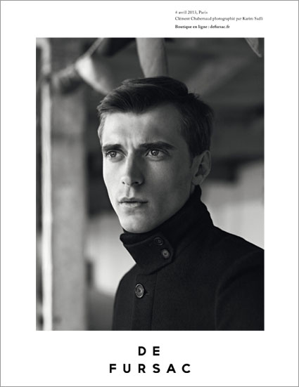 the_man_has_style_de_fursac_fw13_clement_chabernaud_2