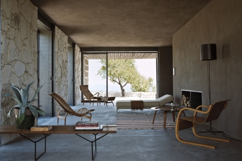 the_man_has_style_gordon_guillaumier_casa_eloro_16