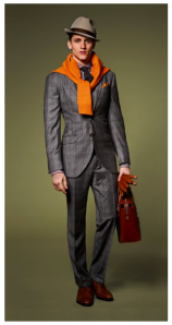the_man_has_style_hackett_london_look_1_mayfair_fine_check_suit