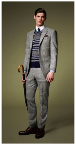 the_man_has_style_hackett_london_look_4