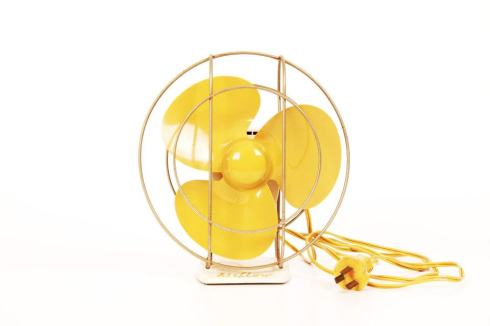 the_man_has_style_archer_archer_airflow_yellow_fan