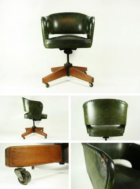 the_man_has_style_archer_archer_office_chair