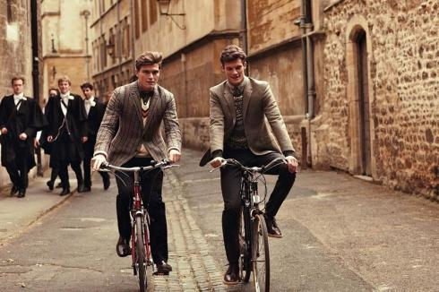 the_man_has_style_bicycles