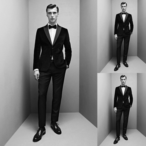 the_man_has_style_clement_chabernaud_de_dursac_instagram_8
