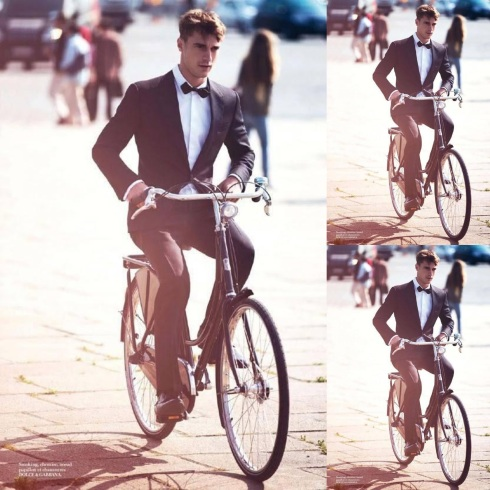 the_man_has_style_clement_chabernaud_vogue_paris_bicycle_instagram_2
