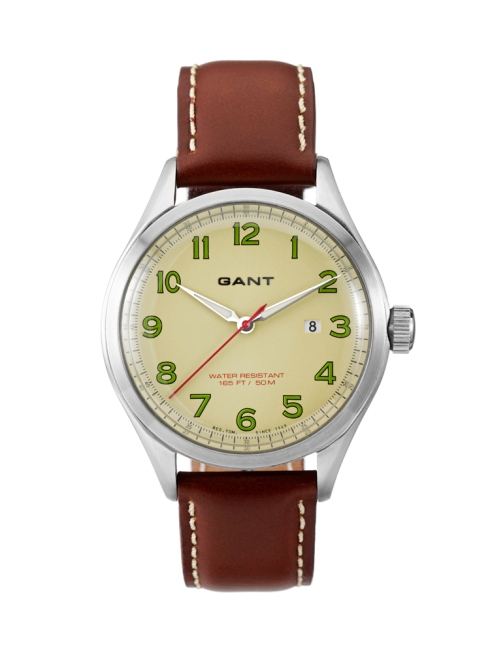 GANT Icon Watch