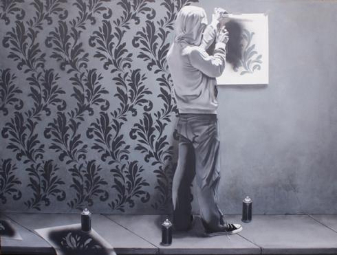 Shannon Doyle  |  Born to Decorate