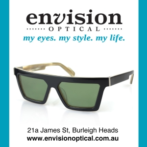 the_man_has_style_envision_optical_ad_3