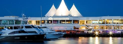 Marina Mirage | Gold Coast Australia